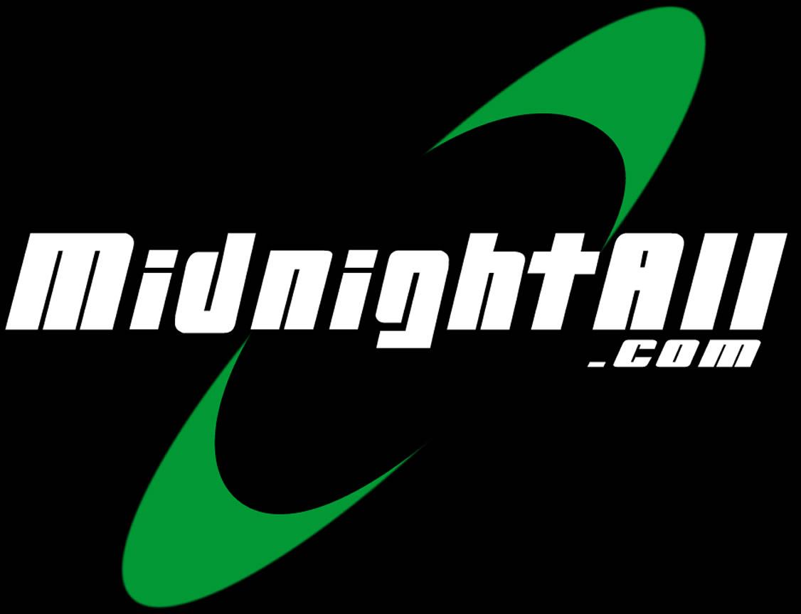 MidnightAll