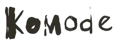 Komode