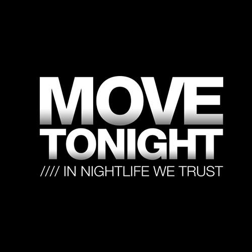 Movetonight